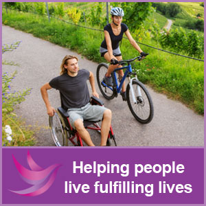 helping-people-live-fulfilling-lives