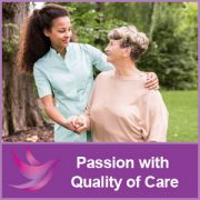 passion-with-quality-of-care